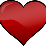 love-heart-clipart