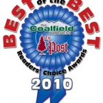 2010-Best-Of-The-Best-CFP-Logo