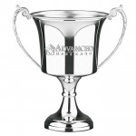 AHC-Silver-Cup