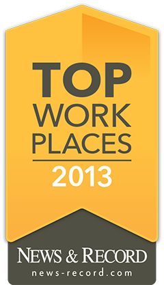 Advanced Home Care is a Top Workplace