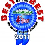 BOTB Logo