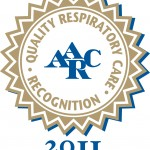 QRCR Logo 2011