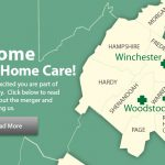 Welcome-Valley-Home-Care