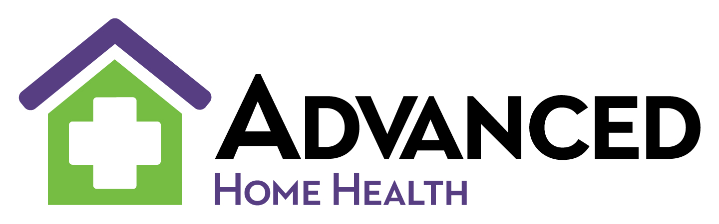 Advanced Home Care Trusted Choice Caring Solutions
