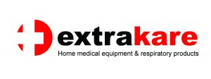 Extrakare Home Medical Equipment and Respiratory Services